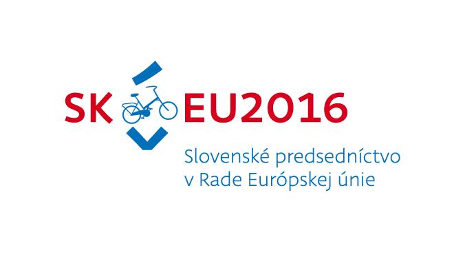 「sk eu 2016」的圖片搜尋結果