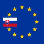 e62fb706d3 Slovakia s 2016 Presidency of the Council of the European Union